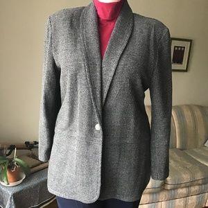 Clodwater Creek jacket